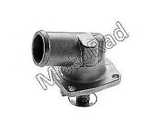 FOR OPEL/VAUXHALL ASTRA F ASTRA G CORSA B TIGRA THERMOSTAT