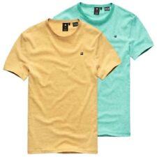 522d1e7deb9 G-Star Clothing for Men for sale