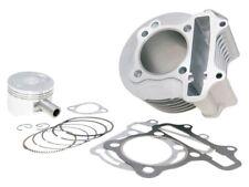 Zylinder-Kit 150ccm Aeon Cobra China 4-Takt GY6 152QMI / 157QMJ GY27396 125 150