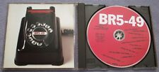 BR5-49 Same 1996 Arista CD COUNTRY Jozef Nuyens Mike Janas