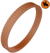 Drive Belt For ELU MFF80 TYPE 1 - 273,8x12mm