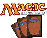 MTG Magic The Gathering Magic 2014 Core Set M14 Job Lot 50 Common Cards NM/M