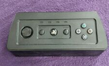 GUITAR HERO DRUM KIT CONTROLLER UNIT - REPLACEMENT - SONY PLAYSTATION 3 (PS3)