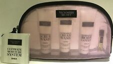 9ccdbc9ffcfc1 Victoria's Secret Skin Care Sets & Kits for sale | eBay
