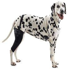 Dogs Brace Rehab Knee Protector Back Animals Dog Leg Protectors XX-Large Left