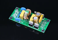 High performance EMI filter high frequency filter module AC purification   L8-12