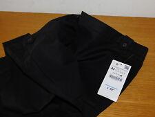 Pantalon Zara Basic Size 44 9929/226/800 09929226800441 USA 12 UK 16 It 48
