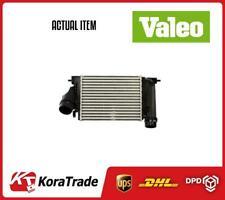 VALEO intercooler radiateur VAL816759