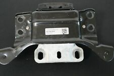 VW Golf 7 Audi A3 8V Skoda 1,4 TSI Chp Roulements Automobiles Support 5Q0199555R