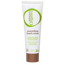 NEW Innoxa Organic Nourishing Hand Creme 75mL Skin Manicure Cream