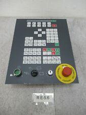 B&R 5E2000.10 Rev.D0 Control Unit + B&R 5C2001-16 Rev.G0