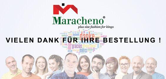Maracheno