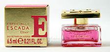 ღ especially elixir-Escada-miniatura edp intense 6,5ml