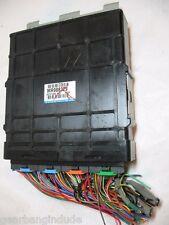 03 2003 Mitsubishi Lancer ECM PCM engine computer MR988329 ECU control module