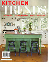KITCHEN TRENDS, VOLUME, 29    NO. 12     DISPLAY UNTIL JANUARY, 20th 2013