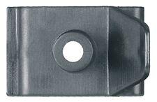 """MAZDA Fender/Wheel Housing Nylon """"U"""" Nuts (Mazda # LA01-56-135)"""