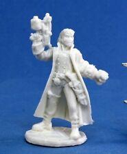 Reaper Bones Chronoscope 80005 Andre Durand