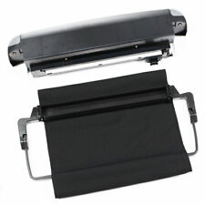 EPSON Automatic roll paper cutter Best. n. 95144
