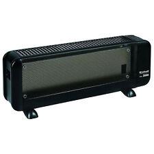 EINHELL Wärmewellenheizung FWW 2000 Watt Thermostat & Timer Heizung Heizstrahler