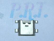 CONNETTORE RICARICA MICRO USB PER ZTE BLADE S6