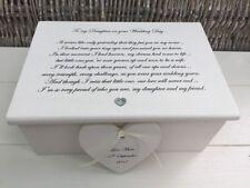 Cajas, tarros y latas decorativos Shabby Chic para el hogar