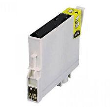 WE0801 CARTUCCIA Nero COMPATIBILE x Epson Stylus Photo R360 RX560