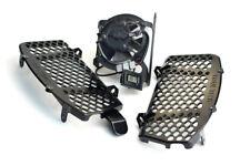Trail Tech black radiator guards/Fan kit - KTM SXF XCF 250-450 16-18 _7322C-FN3