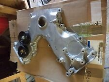 n°ma349 couvercle distribution ford f150 3l3z6019aa 3l3e6c086ab neuf