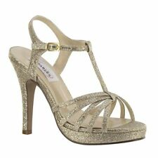 27037ba064d High 3 to 4 1 4 Heels US Size 11 for Women for sale