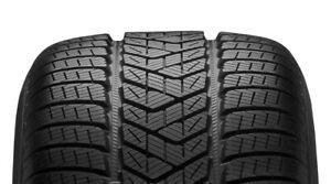 Nagelneuer Winterreifen Pirelli Scorpion Winter 235/60R17 106H NEU!!
