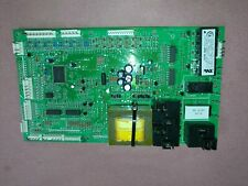 00431902 Thermador OEM Range Main PC Board for Model PDR36 and others.