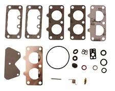 Briggs & Stratton 797890 Carburetor Overhaul Kit