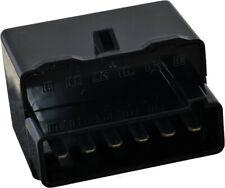Hazard Warning and Turn Signal Flasher Autopart Intl 1802-480193