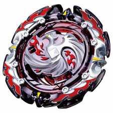 Takara Tomy Beyblade Burst B-131 Booster Dead Phoenix 0 Atomic