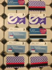 Nyc Jet Metrocards 5 Pieces New Cards And 5 New Care For Every Generation Empire