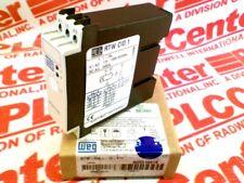 WEG RTW-CID.1-10-E14 (Surplus New In factory packaging)