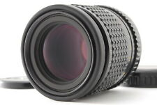 【 MINT 】Pentax SMC A 645 150mm f/3.5 MF Lens For 645 N NII From JAPAN