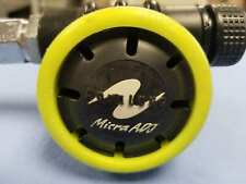 U.S. Divers Aqualung 2nd Stage Regulator