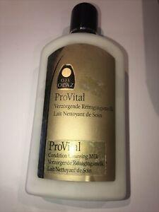 Oil Of Olay Provital Cleansing Milk