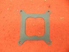 NOS 61-69 Ford 4BBL 8BBL Carburetor Base Gasket 352 390 406 427 428 #C3AZ-9447-C