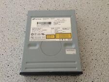 HL Data Storage  GCC-4320B Compaq Part No 301714-M30 CD-RW/DVD-ROM Drive