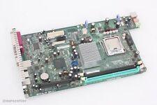 Lenovo PLANR V3.1, FRU43C0060 (for M55) Mainboard Motherboard + CPU Intel 630...
