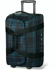 Hybrid Lightweight Synthetic 40-60L Luggage