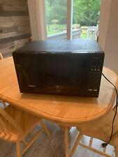 Panasonic NNSN736W 1250W Microwave Oven