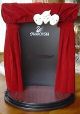 SWAROVSKI STAGE FOR 1999-2001 MASQUERADE TRILOGY 268236 palco teatro nuovo