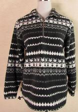 Größe 164 Mode für Jungen aus Fleece