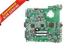 New Acer Aspire 4253 AMD E350 1.6Ghz Laptop Motherboard DA0ZQEMB6C0 MB.RDW06.001