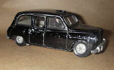Dinky Toys Austin Taxi - Played condition no box