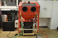 DIY Vapor Blaster Build Plans
