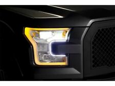 For 2015-2017 Ford F150 Light Bar Putco 52265QJ 2016